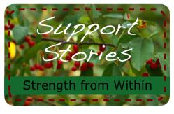 SupportStoriesButton