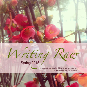 WritingRawPinSpring01